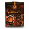 Wonder Coffee